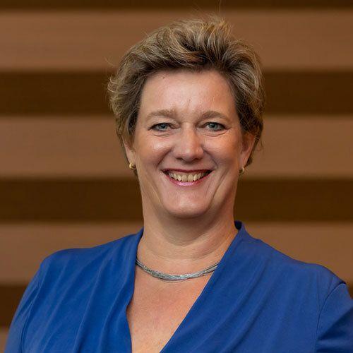 Antoinette van Gerven