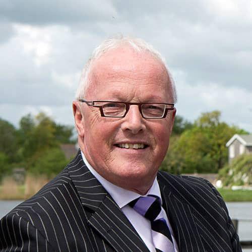 Wim van der Pijl