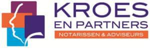 Kroes en Partners - notarissen & adviseurs