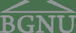 BGNU - Keurmerk Uitvaartzorg