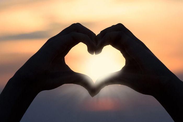 Een hart voor Heaven