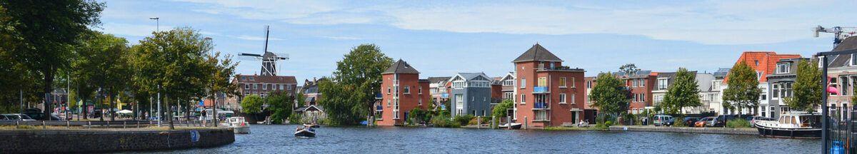 Dunweg Uitvaartzorg in Haarlem