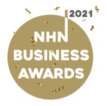 Geestmerloo Finalist NHN Awards