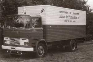vrachtwagen-van-der-putten